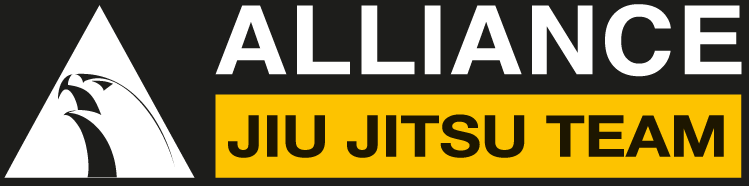 Alliance JIU JITSU Team